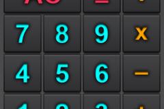 aplikacja calculator-glow1