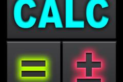 aplikacja calculator